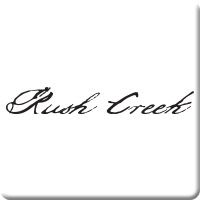 Rush Creek