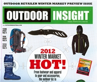 Outdoor Insight 2012