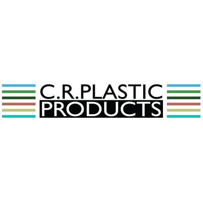 CR Plastics