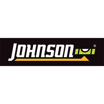 Johnson Level & Tool
