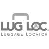 LugLoc