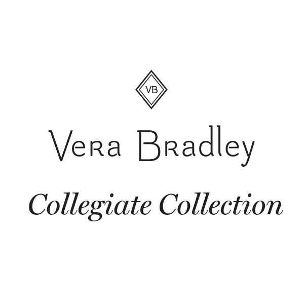 Vera Bradley Collegiate