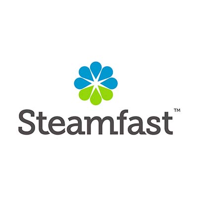 Steamfast