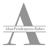 Alan Pendergrass