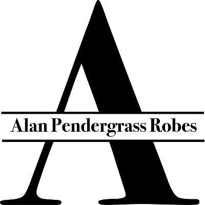 Alan Pendergrass