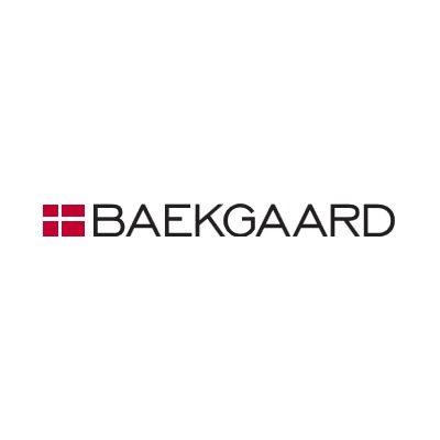 Baekgaard