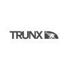 Trunx