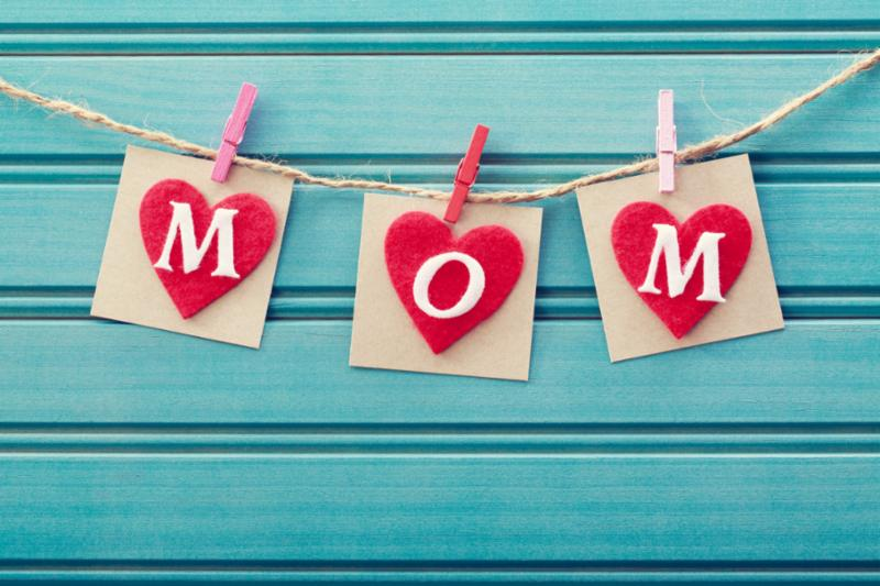 Mother's Day Gift Ideas from Top Brands