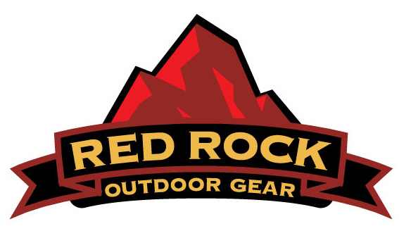 New From Top Brands - Red Rock Outdoor Gear