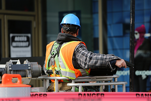 Workplace Safety Programs 101